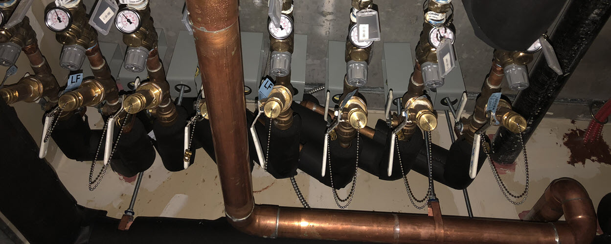 complex-repipe-projects