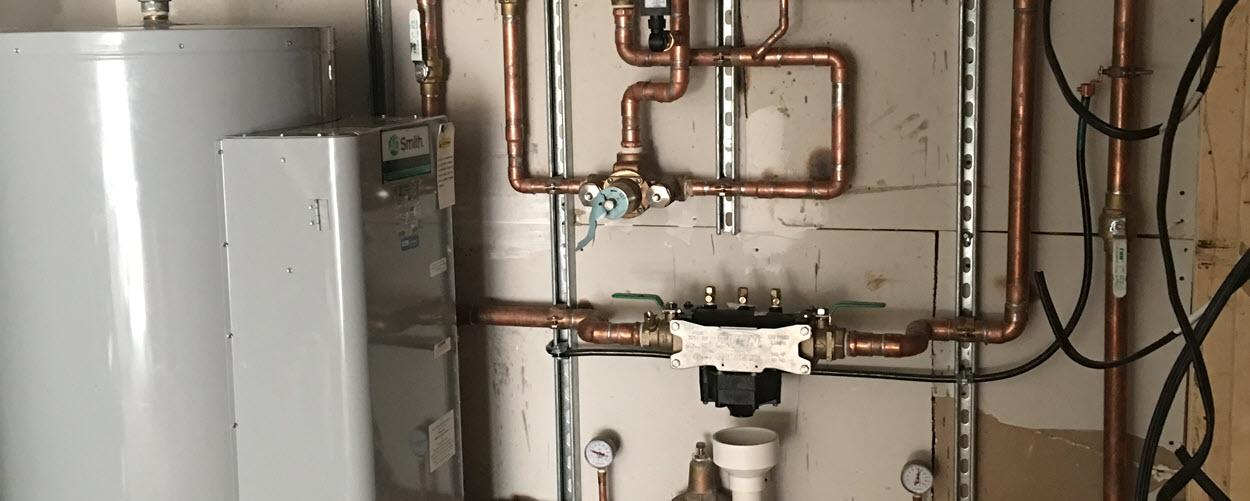 plumbing-commercial