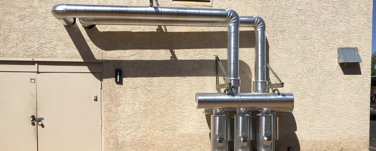 repipe-commercial